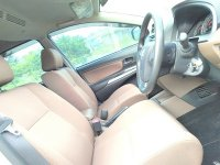 Toyota: Avanza Grand New G-AT th 2016 (600ppputihputtih.jpg)