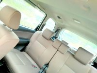 Toyota: Avanza Grand New G-AT th 2016 (600ppputihpputih.jpg)