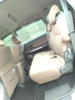 Toyota: Avanza Grand New G-AT th 2016 (600ppputihputihh.jpg)