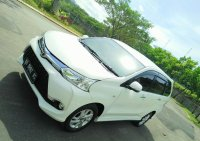 Jual Toyota: Grand New Avanza Veloz 1.3-AT th 2016 spt Baru