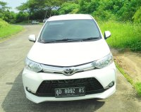Toyota: Grand New Avanza Veloz 1.3-AT th 2016 spt Baru (630eeeedann.jpg)