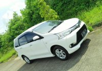 Toyota: Grand New Avanza Veloz 1.3-AT th 2016 spt Baru (630eeeedddan.jpg)