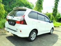 Toyota: Grand New Avanza Veloz 1.3-AT th 2016 spt Baru (630eeeeddaan.jpg)