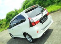 Toyota: Grand New Avanza Veloz 1.3-AT th 2016 spt Baru (630eeeedddaan.jpg)