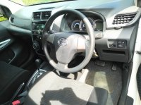 Toyota: Grand New Avanza Veloz 1.3-AT th 2016 spt Baru (630eeeeddaann.jpg)