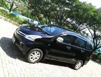 Jual Toyota: All New Avanza 1.3 G-MT th 2014 Istimewa
