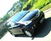 Toyota: All New Avanza 1.3 G-MT th 2014 Istimewa (490jjjoohanes.jpg)