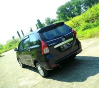 Toyota: All New Avanza 1.3 G-MT th 2014 Istimewa (490jjjohhanes.jpg)
