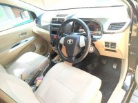 Toyota: All New Avanza 1.3 G-MT th 2014 Istimewa (490jjjohaneea.jpg)