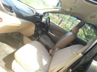 Toyota: All New Avanza 1.3 G-MT th 2014 Istimewa (490jjjohannes.jpg)