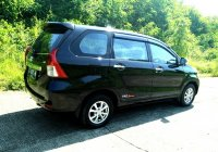 Toyota: All New Avanza 1.3 G-MT th 2014 Istimewa (490jjjohaanes.jpg)