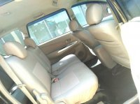 Toyota: All New Avanza 1.3 G-MT th 2014 Istimewa (490jjjohaannes.jpg)