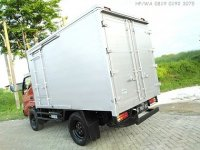 TOYOTA DYNA BOX 110 ST th 2012 Siap Kerja (booooxxxxbox420.jpg)
