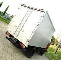 TOYOTA DYNA BOX 110 ST th 2012 Siap Kerja (bubul.jpg)