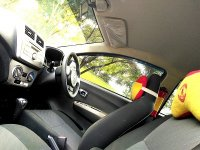 Toyota: Agya G-AT th 2015 spt Baru (400jjohhanes.jpg)