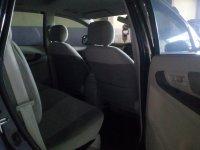 Toyota Kijang: T. Kjg innova G  DS MT (IMG_20170615_092115.jpg)
