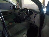 Toyota Kijang: T. Kjg innova G  DS MT (IMG_20170615_092143.jpg)