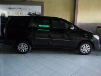 Toyota Kijang: T. Kjg innova G  DS MT (IMG_20170615_092222.jpg)