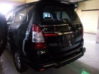 Toyota Kijang: T. Kjg innova G  DS MT (IMG_20170615_092326.jpg)
