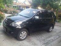 Toyota: Avanza G Matic 1.3 Hitam 2011 (IMG-20170609-WA0032.jpg)