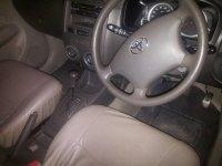 Toyota: Avanza G Matic 1.3 Hitam 2011 (IMG-20170611-WA0020.jpg)