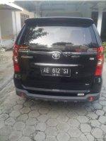 Toyota: Avanza G Matic 1.3 Hitam 2011 (IMG-20170609-WA0031.jpg)