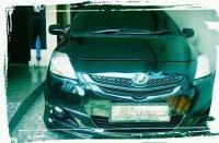 Toyota Limo: Jual cepat mobil tahun 2010 (FB_IMG_14968164147892447.jpg)