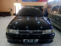 Jual Toyota: Great Corolla 1.6 Manual Tahun 1995