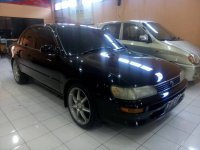 Toyota: Great Corolla 1.6 Manual Tahun 1995 (kanan.jpg)