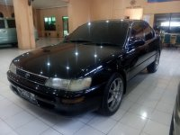 Toyota: Great Corolla 1.6 Manual Tahun 1995 (kiri.jpg)