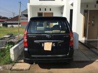 Toyota: Avanza seri s dijual murah (IMG_5289.JPG)