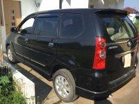 Toyota: Avanza seri s dijual murah (IMG_5291.JPG)