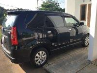 Toyota: Avanza seri s dijual murah (IMG_5293.JPG)