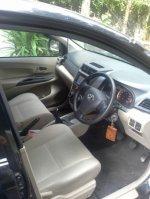 Toyota avanza type E 2013 (316457116_2_644x461_toyota-avanza-2013-e-upload-foto_rev008.jpg)