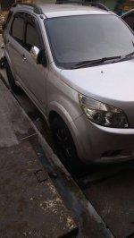 Dijual Toyota Rush tipe S (IMG_1271.JPG)