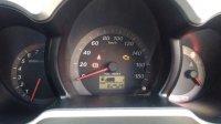 Dijual Toyota Rush tipe S (IMG_1268.JPG)