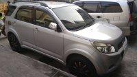 Dijual Toyota Rush tipe S (IMG_1272.JPG)