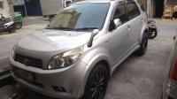Dijual Toyota Rush tipe S (IMG_1273.JPG)