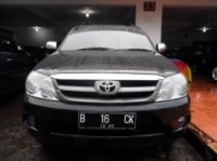 jual toyota fortuner 2.7 .G 2005. bensin automatic (317038808_1_261x203_toyota-fortuner-27-g-automatic-bensin-2005-istimewa-bandung-kota.jpg)