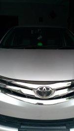 Mobil Toyota Avanza Type G (2.jpeg)