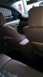 Mobil Toyota Avanza Type G (3.jpeg)