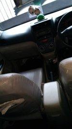 Mobil Toyota Avanza Type G (4.jpeg)