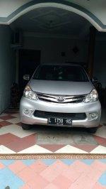 Mobil Toyota Avanza Type G (7.jpeg)