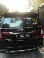 Jual Toyota Kijang Innova 2.0 Th'14 (IMG-20170520-WA0012.jpg)