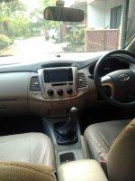 Jual Toyota Kijang Innova 2.0 Th'14 (IMG-20170520-WA0013.jpg)