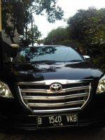 Jual Toyota Kijang Innova 2.0 Th'14 (IMG-20170520-WA0014.jpg)