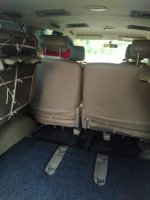 Jual Toyota Kijang Innova 2.0 Th'14 (IMG-20170520-WA0015.jpg)