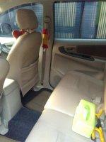 Jual Toyota Kijang Innova 2.0 Th'14 (IMG-20170520-WA0016.jpg)