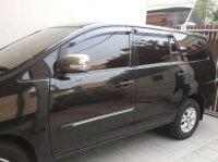 Dijual Toyota Kijang Innova Automatic thn 2010 (_2_.jpg)