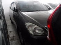 toyota inova 2010 type g bensin . manual (317037227_2_261x203_toyota-kijang-innova-g-manual-bensin-2010-upload-foto.jpg)